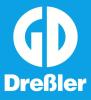 Dressler Bau Aschaffenburg